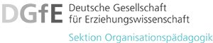 Sektion Organisationspädagogik